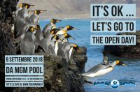 piscina-mgm-viterbo-open-day-9-settembre